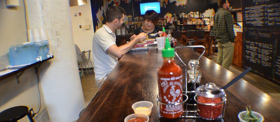 mi-yu-noddle-bar-mount-vernon-marketplace