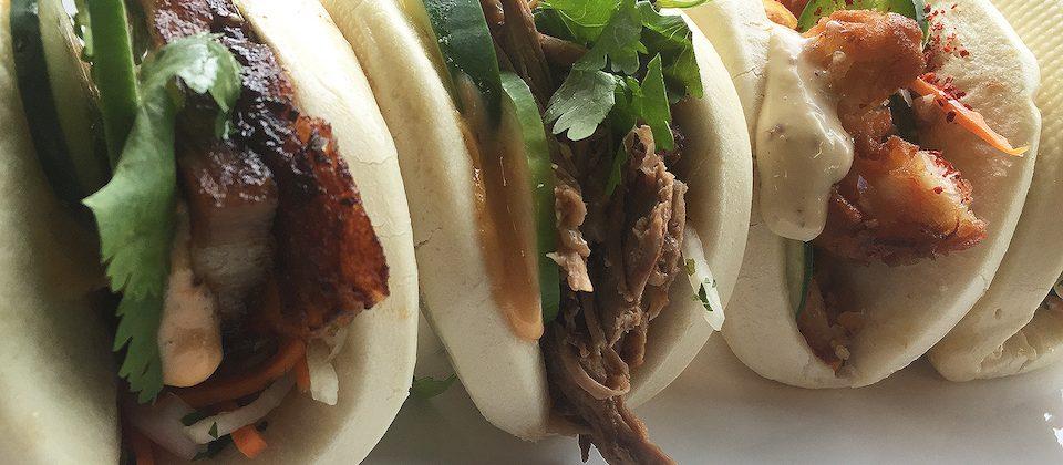 mi-yu-noddles-pork-belly-bao-asian-fusion-mt-vernon-marketplace