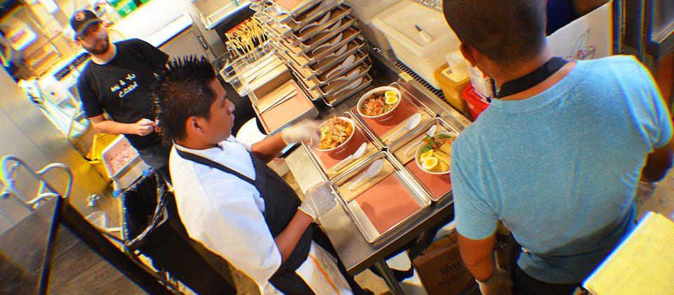 mi-yu-noddles-pork-belly-pho-baltimore-ramen-bao-mt-vernon-marketplace